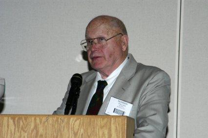 Norman-Phillips-2004