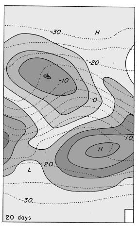 Phillips1956-ClimateSimulation-2