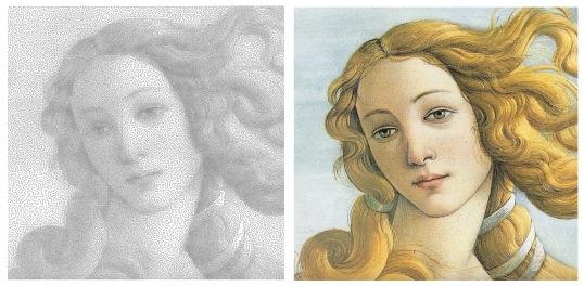 Botticelli-Venus-Two