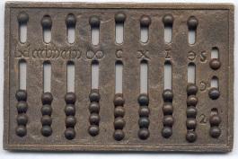 Roman-Abacus-C1AD