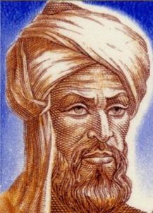 Al-Khwarizmi-detail