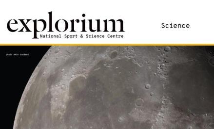 Explorium-Banner