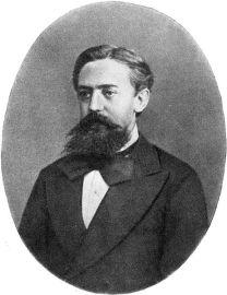 AA-Markov