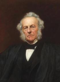 Fig-8-3-RS-Stokes-Portrait-DETAIL