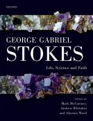 OUP-Stokes-Cover