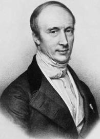 AugustinLouis-Cauchy