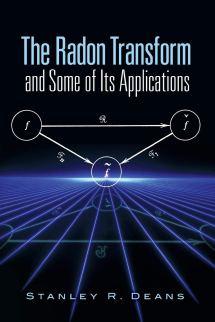 Radon-Transform-Book