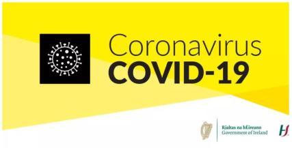 Covid-19-Notice