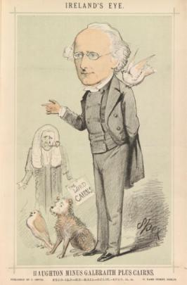 Samuel-Haughton-IrelandsEye