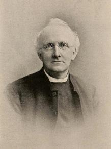 Samuel-Haughton