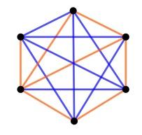Ramsey-Theory-2