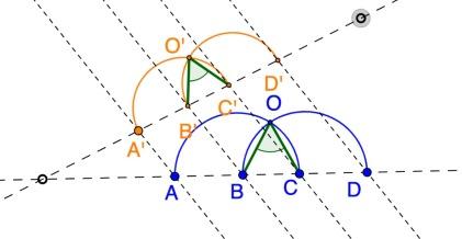 Caseys-Angle