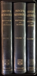 Whitehead-Russell-3-Vols