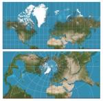 Mercator-2types