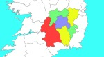 Ireland-Counties-Outline-Laois