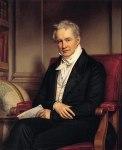 AlexanderVonHumboldt-1843