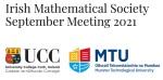 IMS-Meeting2021-1