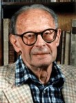 Andre-Weil